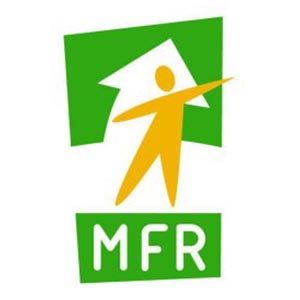 Logo Maisons Familiales Rurales