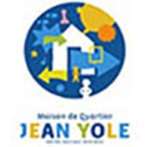 Logo Jean Yole