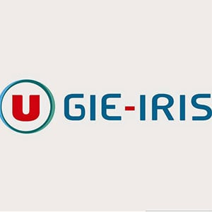 logo-u-gie-iris