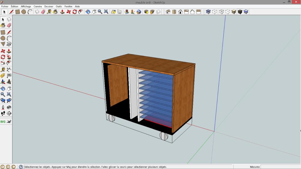 2015-02-26 11_23_23-meuble ordi - SketchUp