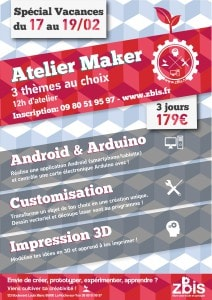 Atelier_makers_zBis