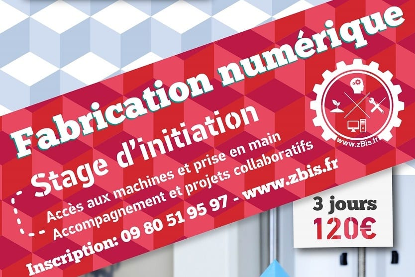 Stage_fabrication_numerique_zBis