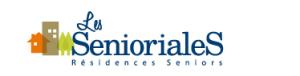 Logo_senioriales
