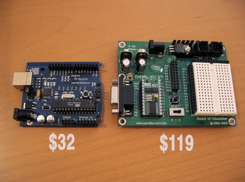 arduino_vs_stamp-350