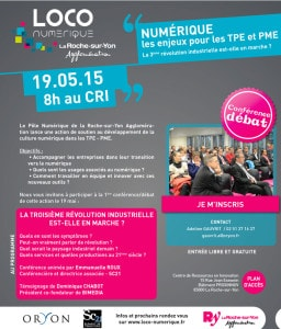 Oryon_conference_3eme_revolution_industrielle