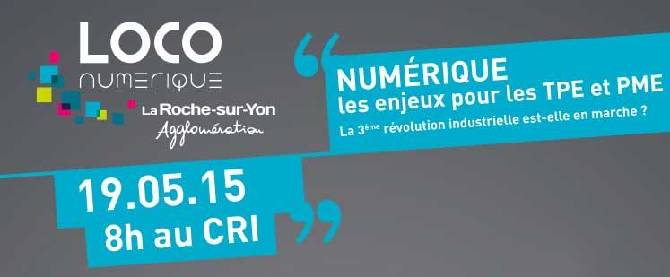 Oryon_conference_3eme_revolution_industrielle_banniere