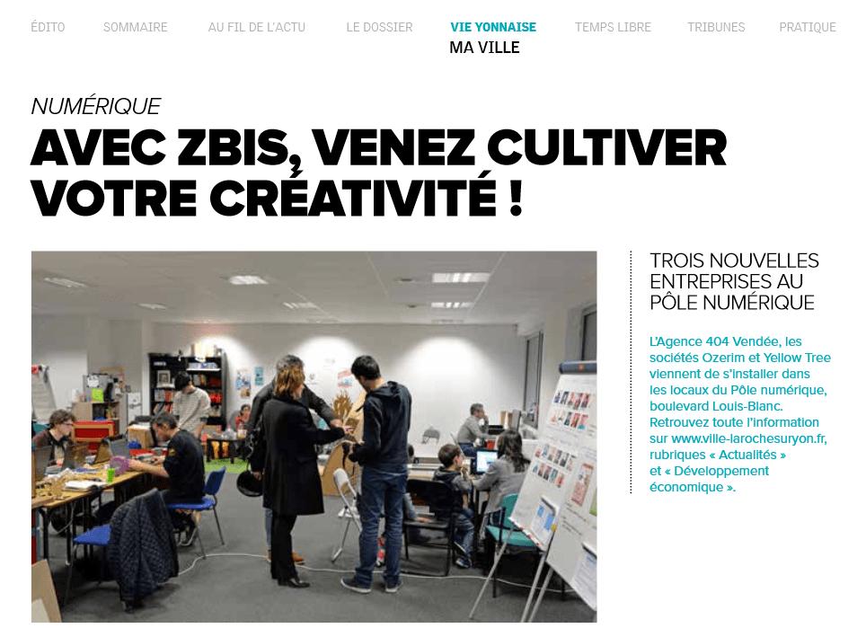 Article-zBis-dans-RocheMag