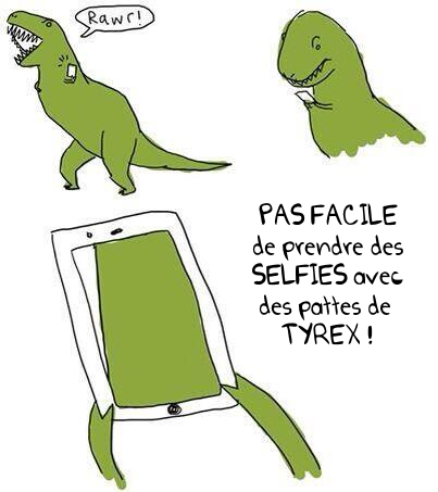 explication-selfie2