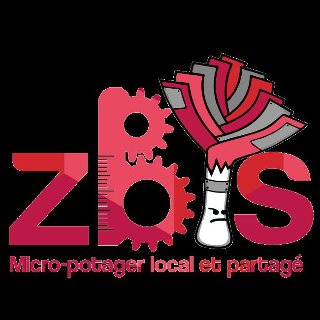 Logo_zBis_LeakWars-Matt_carre