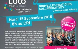 conference-emmanuelle-roux-nouvelles-pratiques-collaboratives-15-sept-2015